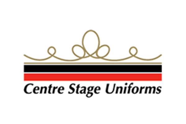 Centre Stage Uniform