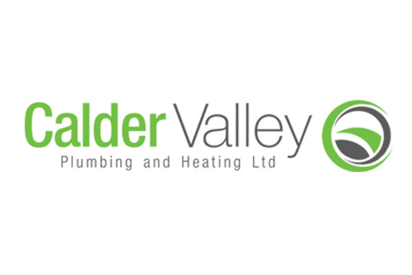 Calder Valley Heating & Plumbing LTD