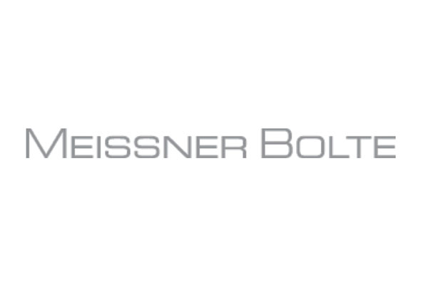 Meissner Bolte