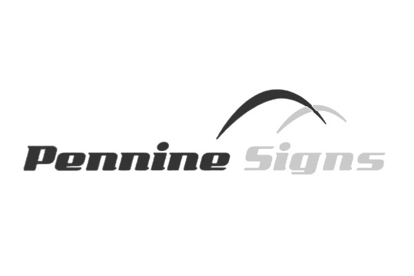 Pennine Signs LTD & Calder Cutting Services