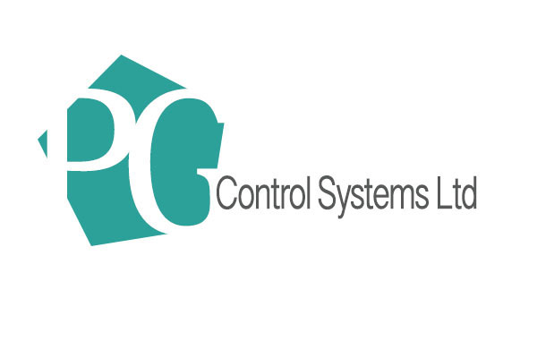 PG Control Systems Ltd